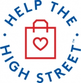 Help the High Street
